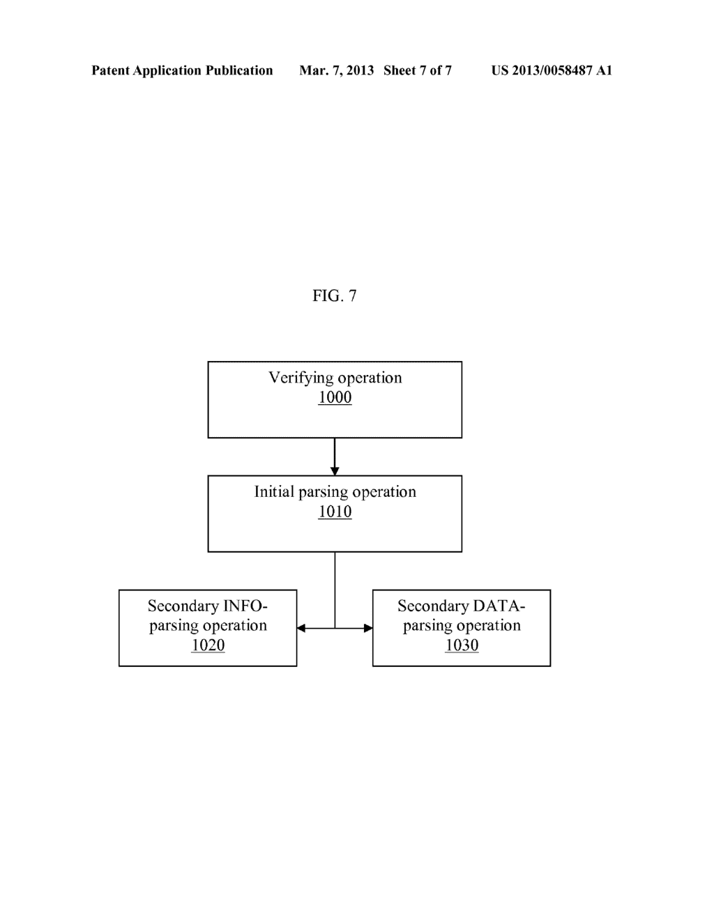 METHOD OF BUILDING OPTIONAL BLOCKS - diagram, schematic, and image 08