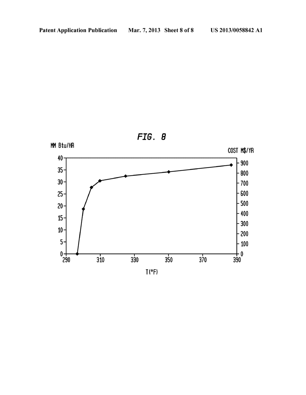 Method and Apparatus for Carbonylating Methanol with Acetic Acid Enriched     Flash Stream - diagram, schematic, and image 09