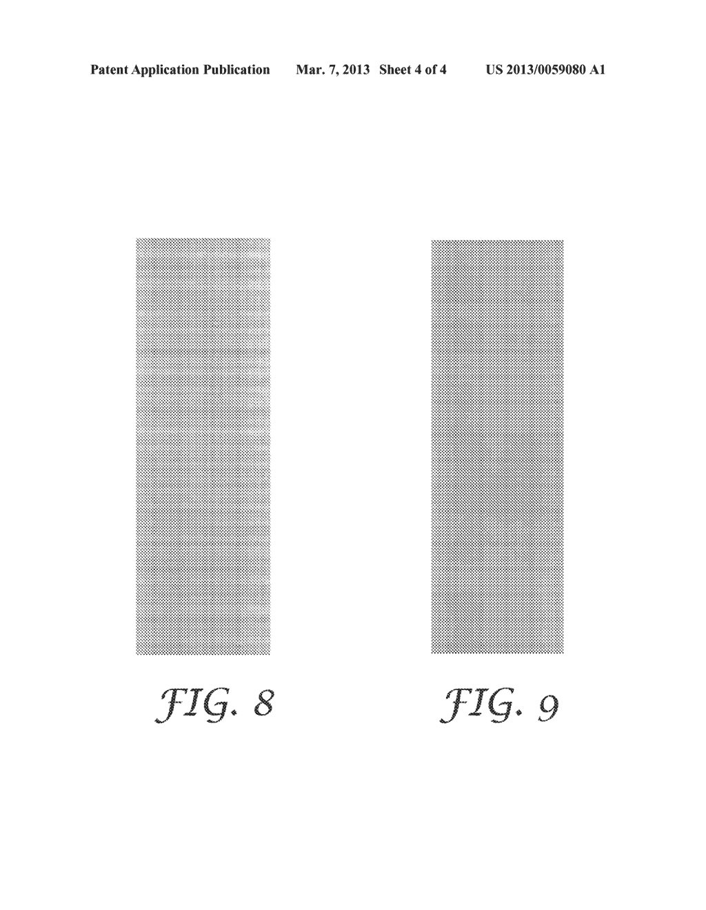 Method of Eliminating Defects While Extrusion Coating Film Using Speed     Control of the Nip Roll - diagram, schematic, and image 05