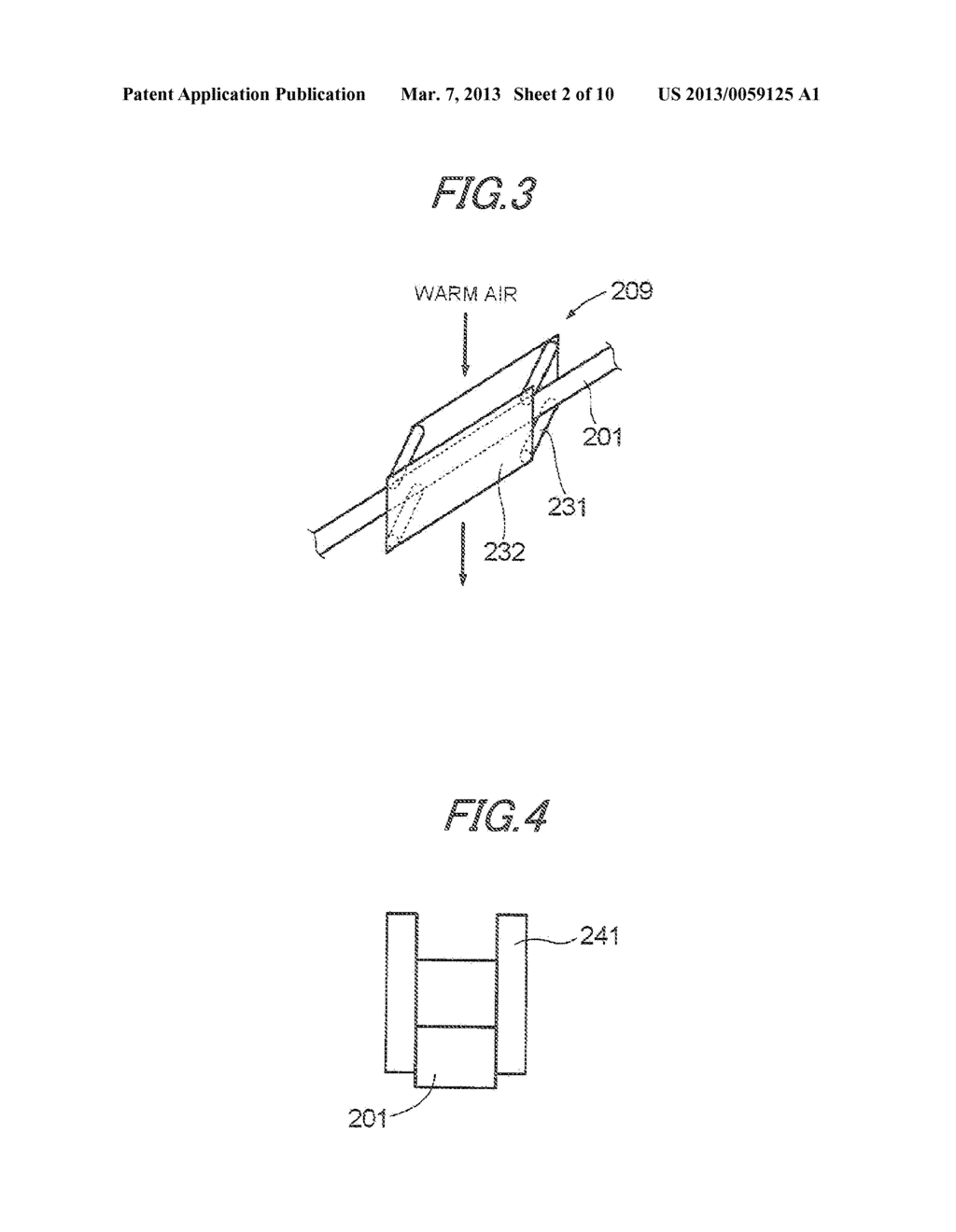 MANUFACTURING APPARATUS AND MANUFACTURING METHOD OF COMPOSITE STRUCTURAL     MEMBER - diagram, schematic, and image 03