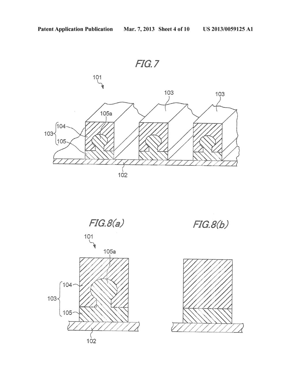 MANUFACTURING APPARATUS AND MANUFACTURING METHOD OF COMPOSITE STRUCTURAL     MEMBER - diagram, schematic, and image 05