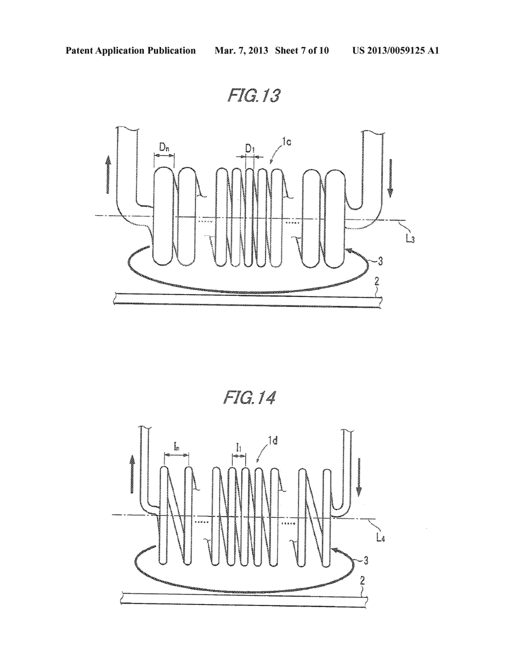 MANUFACTURING APPARATUS AND MANUFACTURING METHOD OF COMPOSITE STRUCTURAL     MEMBER - diagram, schematic, and image 08