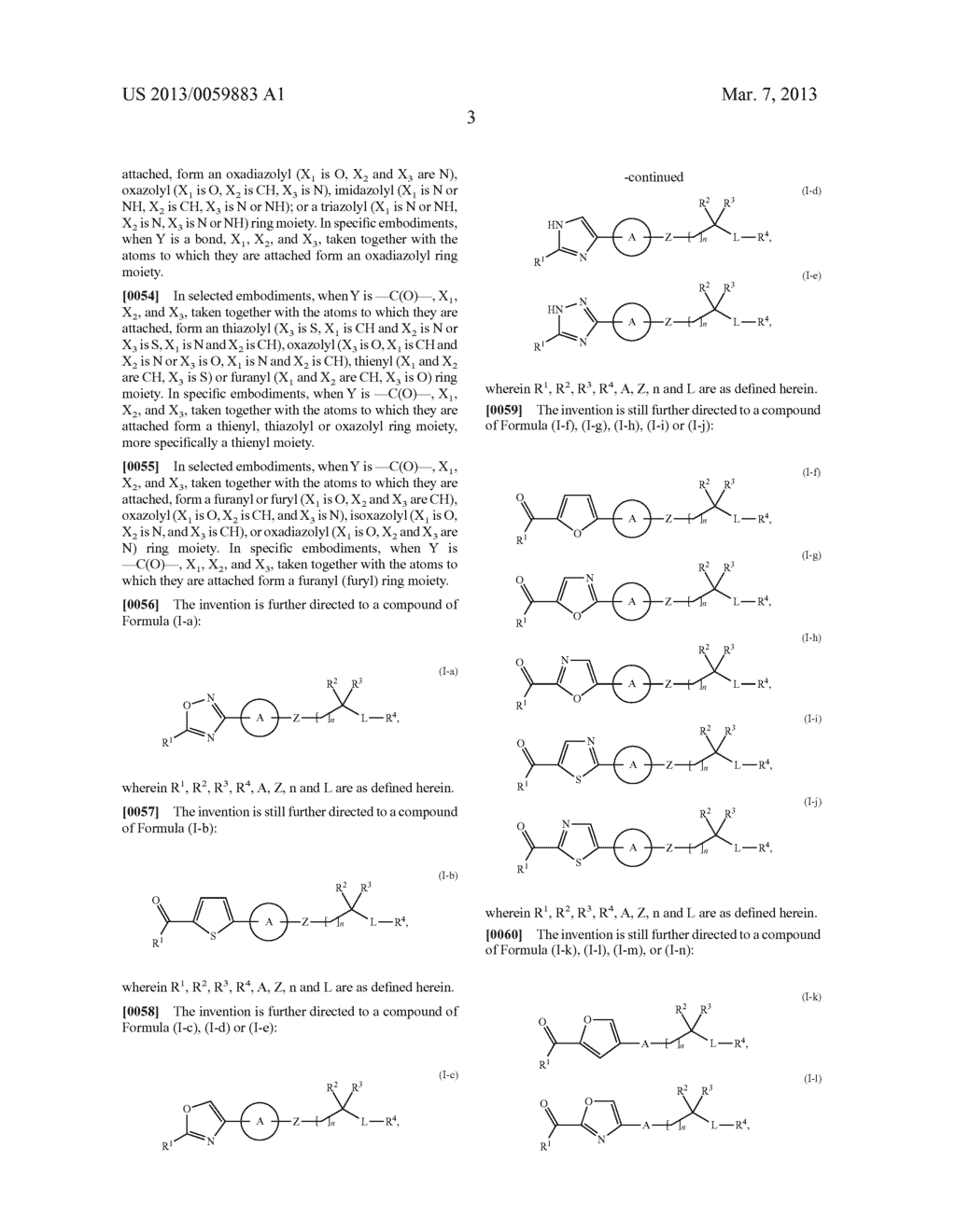 COMPOUNDS AND METHODS - diagram, schematic, and image 04