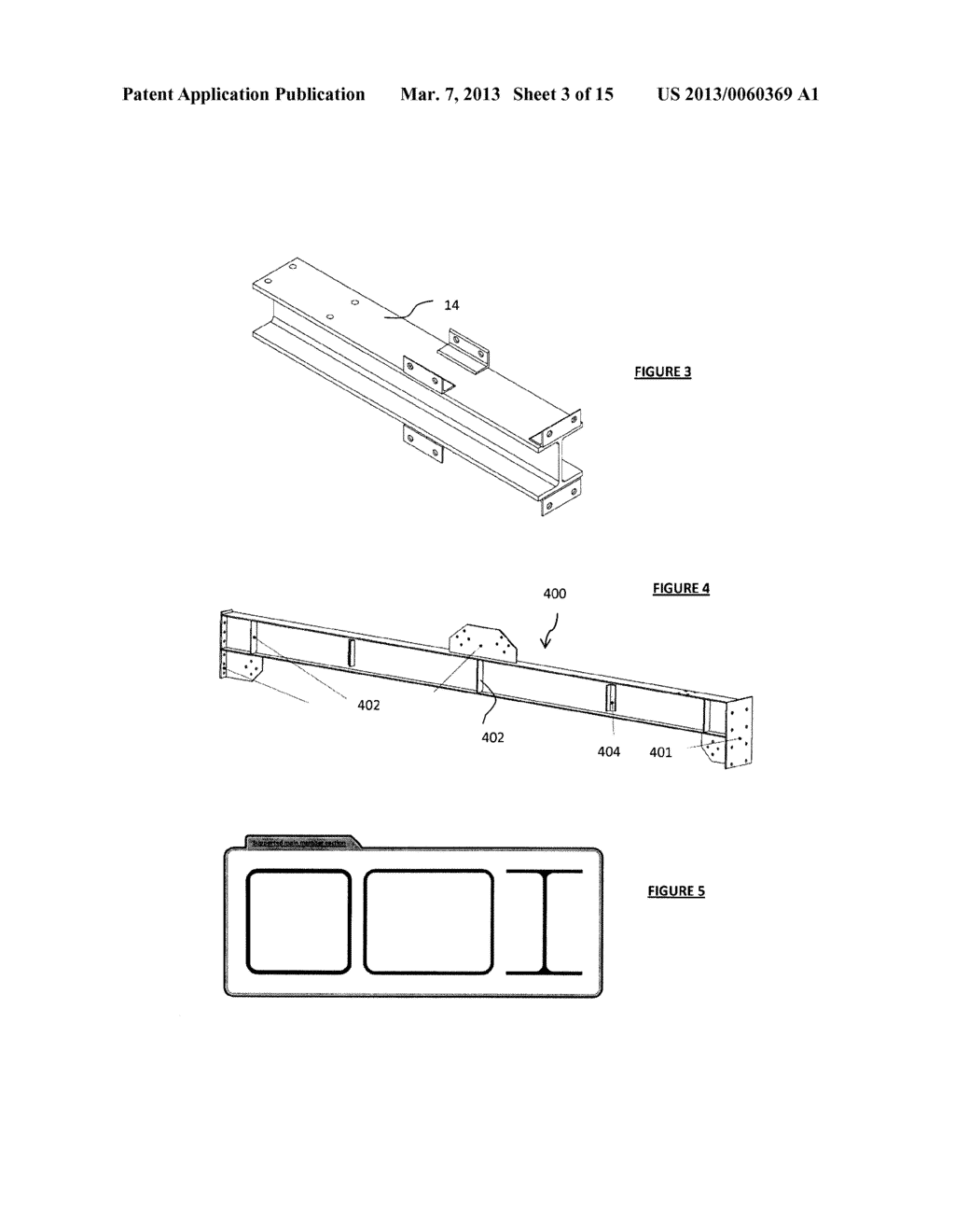 METHOD AND SYSTEM FOR GENERATING INSTRUCTIONS FOR AN AUTOMATED MACHINE - diagram, schematic, and image 04