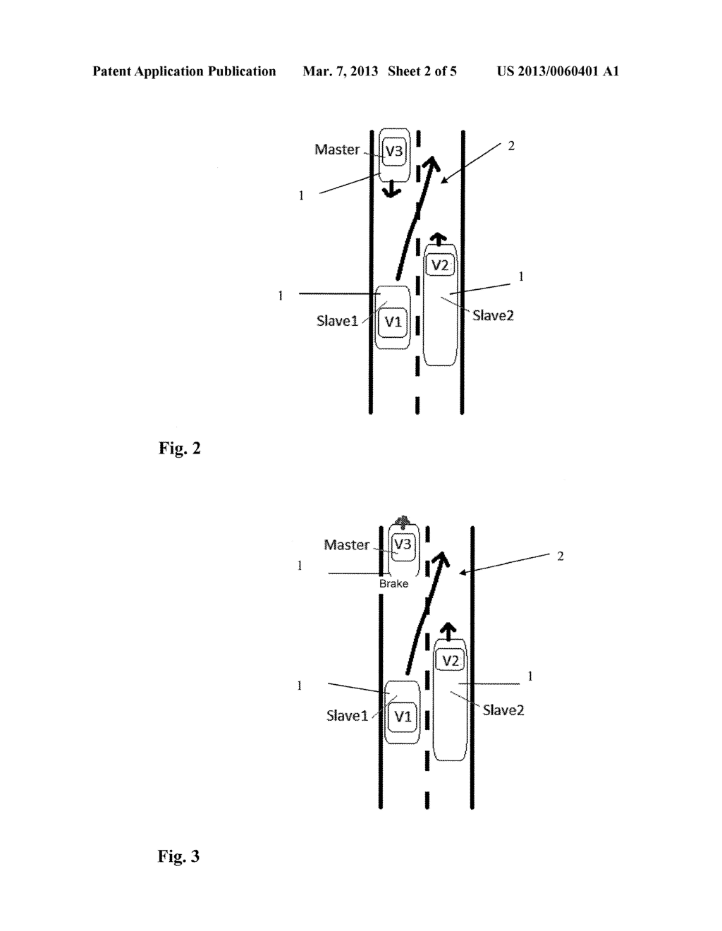 APPARATUS AND METHOD FOR PREVENTING A VEHICLE COLLISION, VEHICLE - diagram, schematic, and image 03