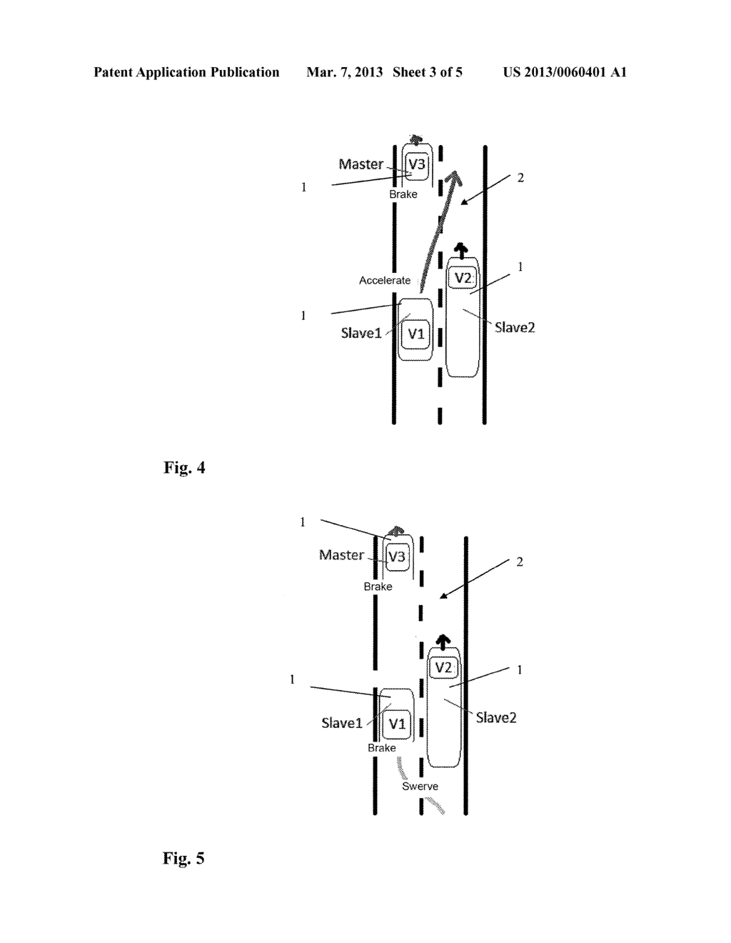 APPARATUS AND METHOD FOR PREVENTING A VEHICLE COLLISION, VEHICLE - diagram, schematic, and image 04
