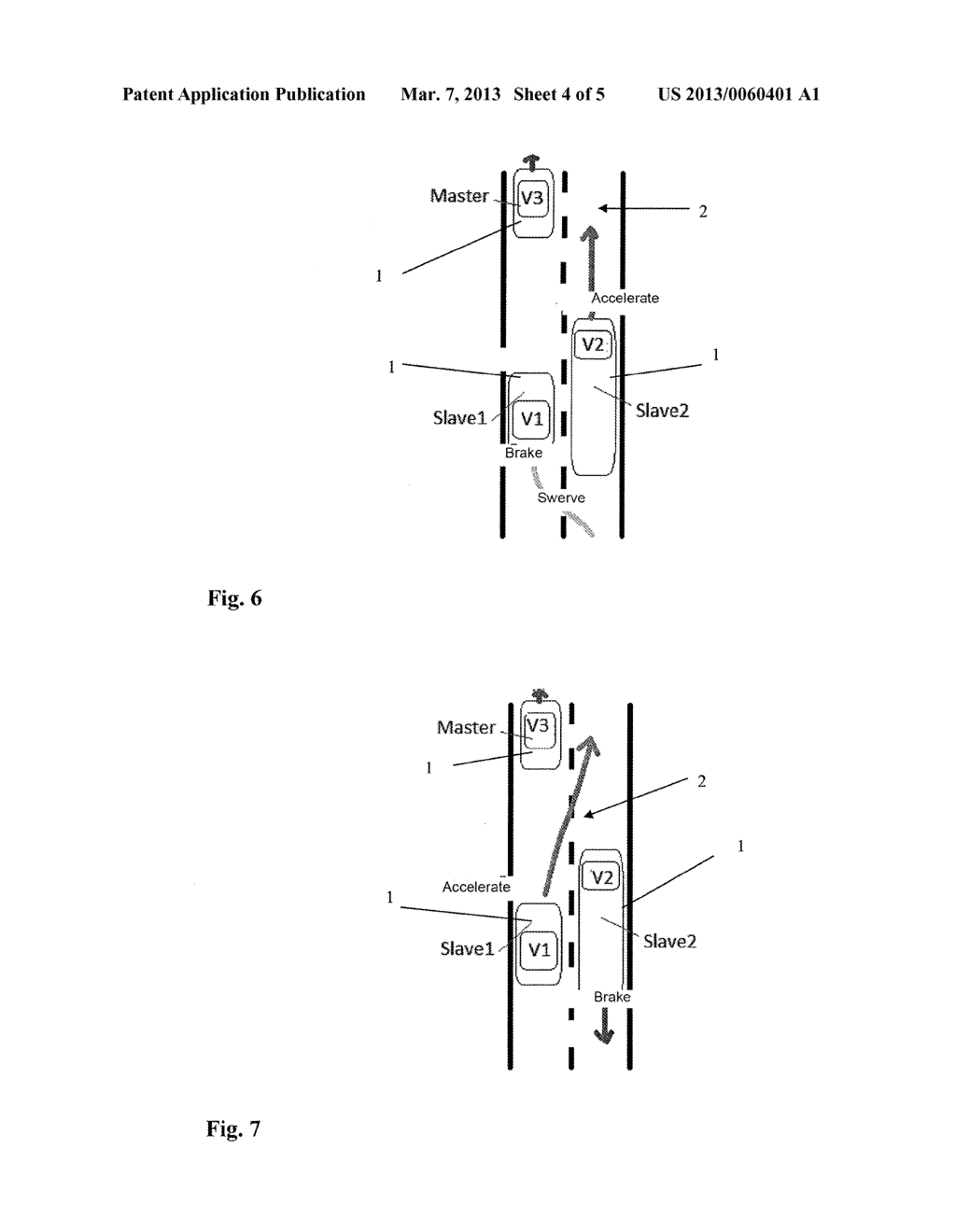 APPARATUS AND METHOD FOR PREVENTING A VEHICLE COLLISION, VEHICLE - diagram, schematic, and image 05