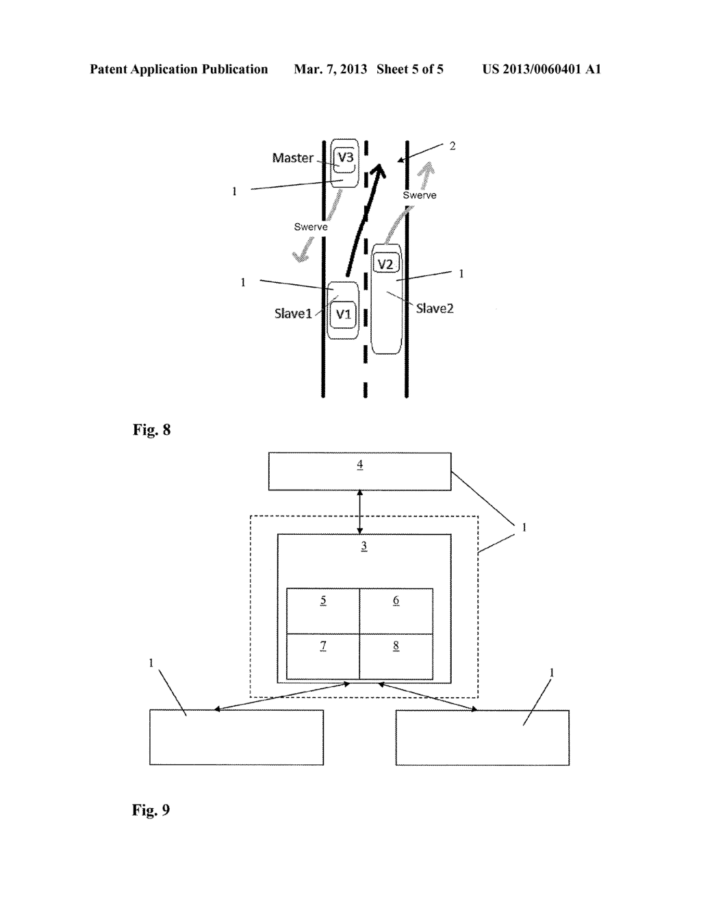 APPARATUS AND METHOD FOR PREVENTING A VEHICLE COLLISION, VEHICLE - diagram, schematic, and image 06