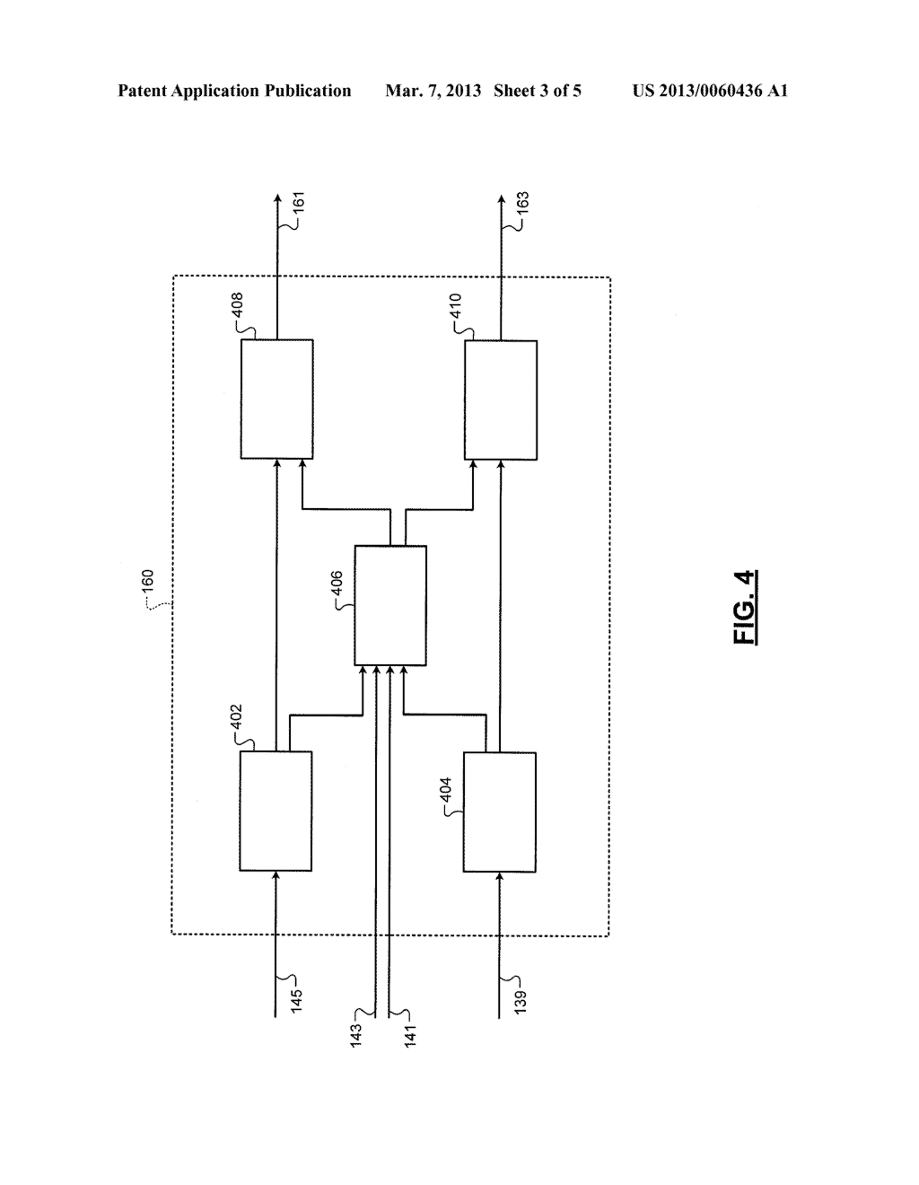 SYSTEM AND METHOD FOR CONTROLLING LOADS ON A MANUAL TRANSMISSION BASED ON     A SELECTED GEAR OF THE MANUAL TRANSMISSION - diagram, schematic, and image 04