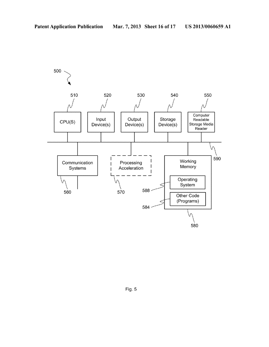 SYSTEM AND METHOD FOR SPLITTING COLLABORATION ON EVENT METRICS FOR A     SUPPLIER TO RESPOND TO BASED ON FUNCTIONAL ROLE - diagram, schematic, and image 17