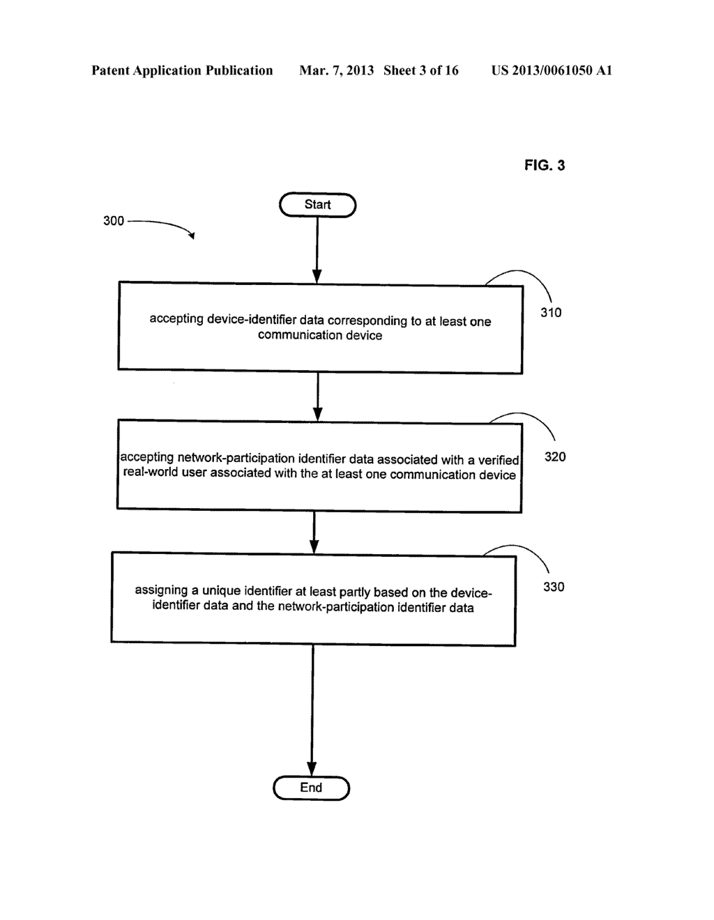Computational systems and methods for linking users of devices - diagram, schematic, and image 04