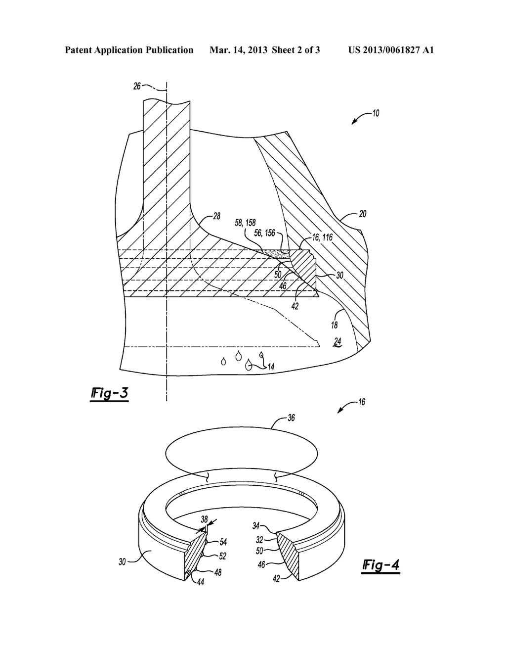 CYLINDER HEAD SYSTEM AND METHOD OF FORMING SAME - diagram, schematic, and image 03