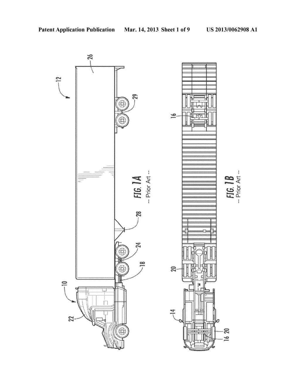 Devices and Methods for Reducing Vehicle Drag - diagram, schematic, and image 02