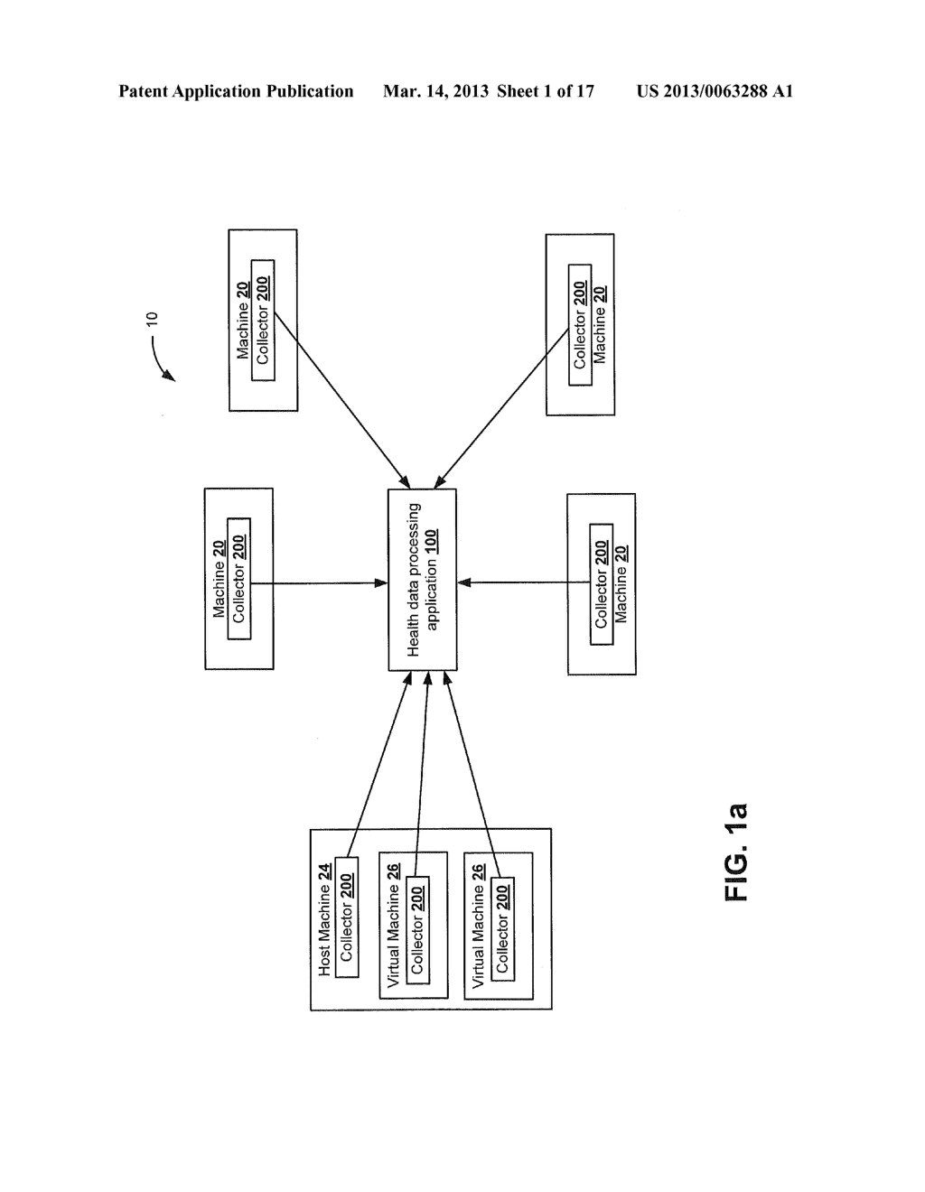 METHODS AND COMPUTER PROGRAM PRODUCTS FOR PROVIDING A COMPRESSED CIRCULAR     BUFFER FOR EFFICIENT STORAGE OF NETWORK PERFORMANCE DATA - diagram, schematic, and image 02