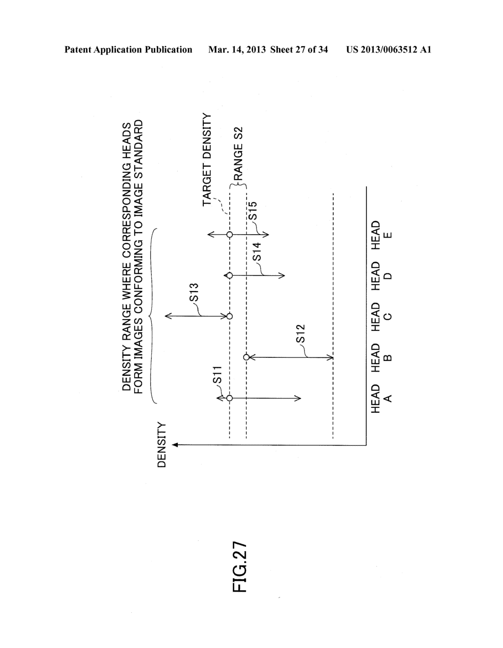 IMAGE FORMING APPARATUS, IMAGE CORRECTION METHOD, AND NON-TRANSITORY     COMPUTER READABLE RECORDING MEDIUM STORING IMAGE CORRECTION PROGRAM - diagram, schematic, and image 28