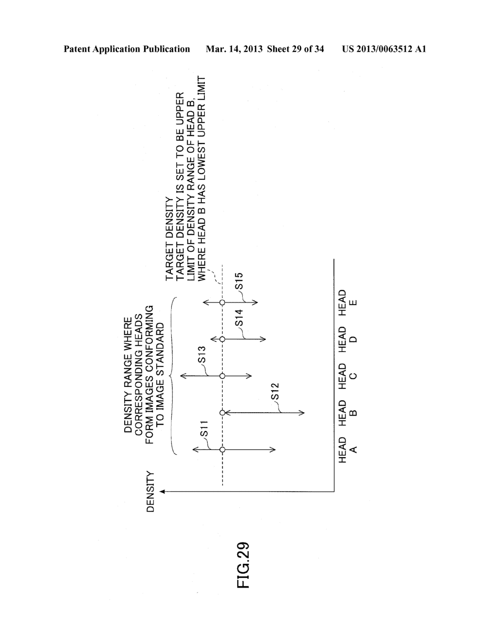 IMAGE FORMING APPARATUS, IMAGE CORRECTION METHOD, AND NON-TRANSITORY     COMPUTER READABLE RECORDING MEDIUM STORING IMAGE CORRECTION PROGRAM - diagram, schematic, and image 30