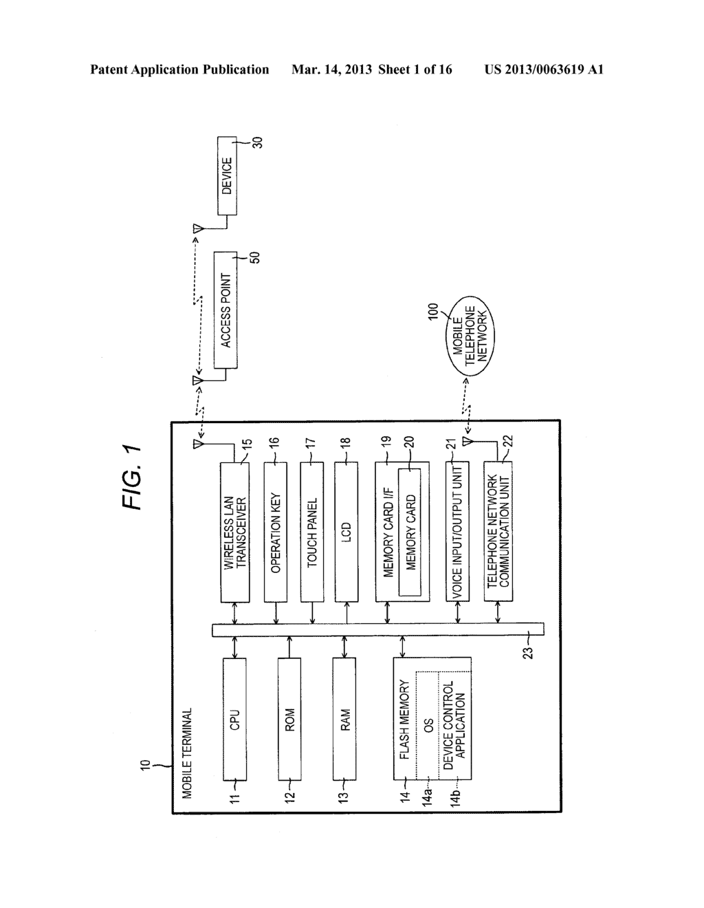 INFORMATION PROCESSING PROGRAM, INFORMATION PROCESSING APPARATUS AND     INFORMATION PROCESSING METHOD - diagram, schematic, and image 02