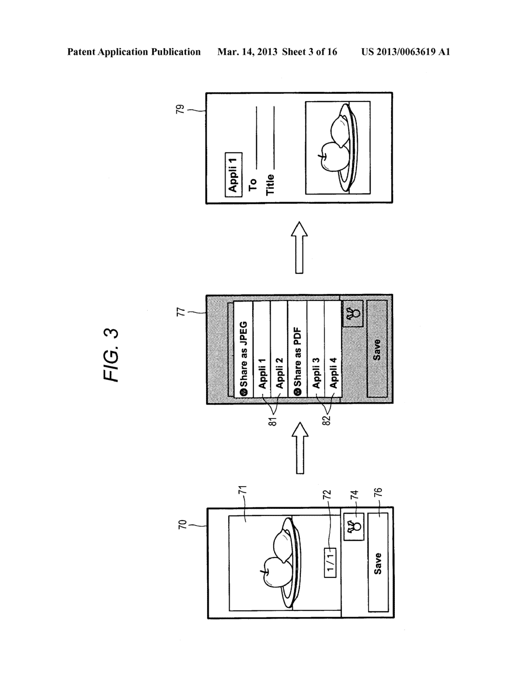 INFORMATION PROCESSING PROGRAM, INFORMATION PROCESSING APPARATUS AND     INFORMATION PROCESSING METHOD - diagram, schematic, and image 04