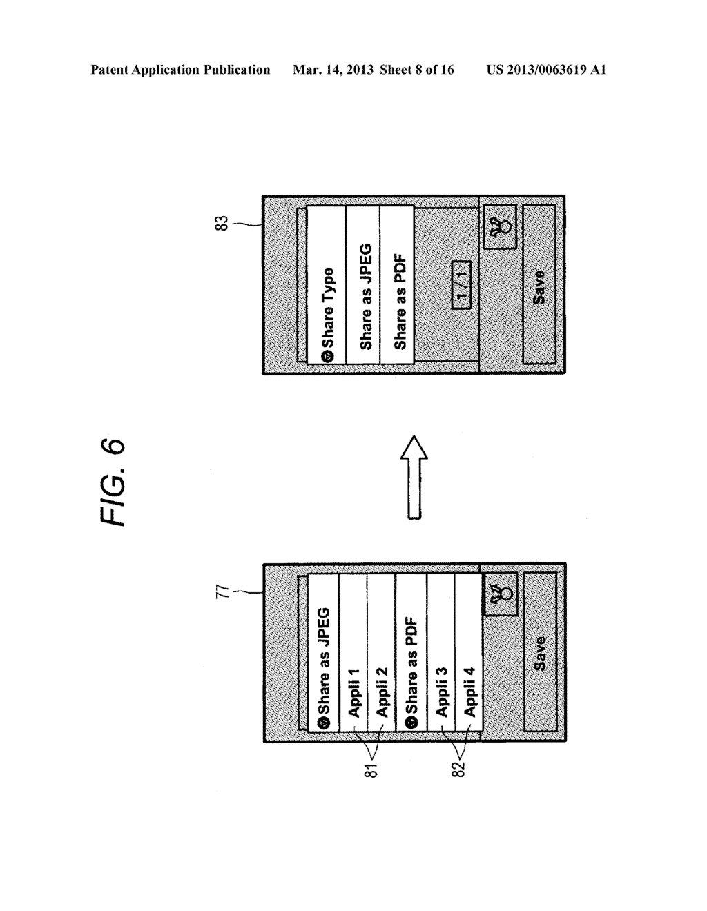 INFORMATION PROCESSING PROGRAM, INFORMATION PROCESSING APPARATUS AND     INFORMATION PROCESSING METHOD - diagram, schematic, and image 09
