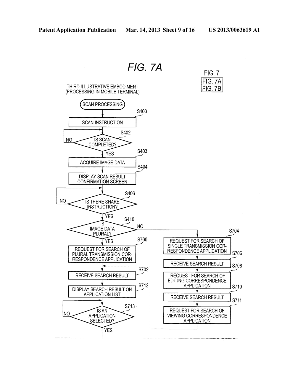 INFORMATION PROCESSING PROGRAM, INFORMATION PROCESSING APPARATUS AND     INFORMATION PROCESSING METHOD - diagram, schematic, and image 10