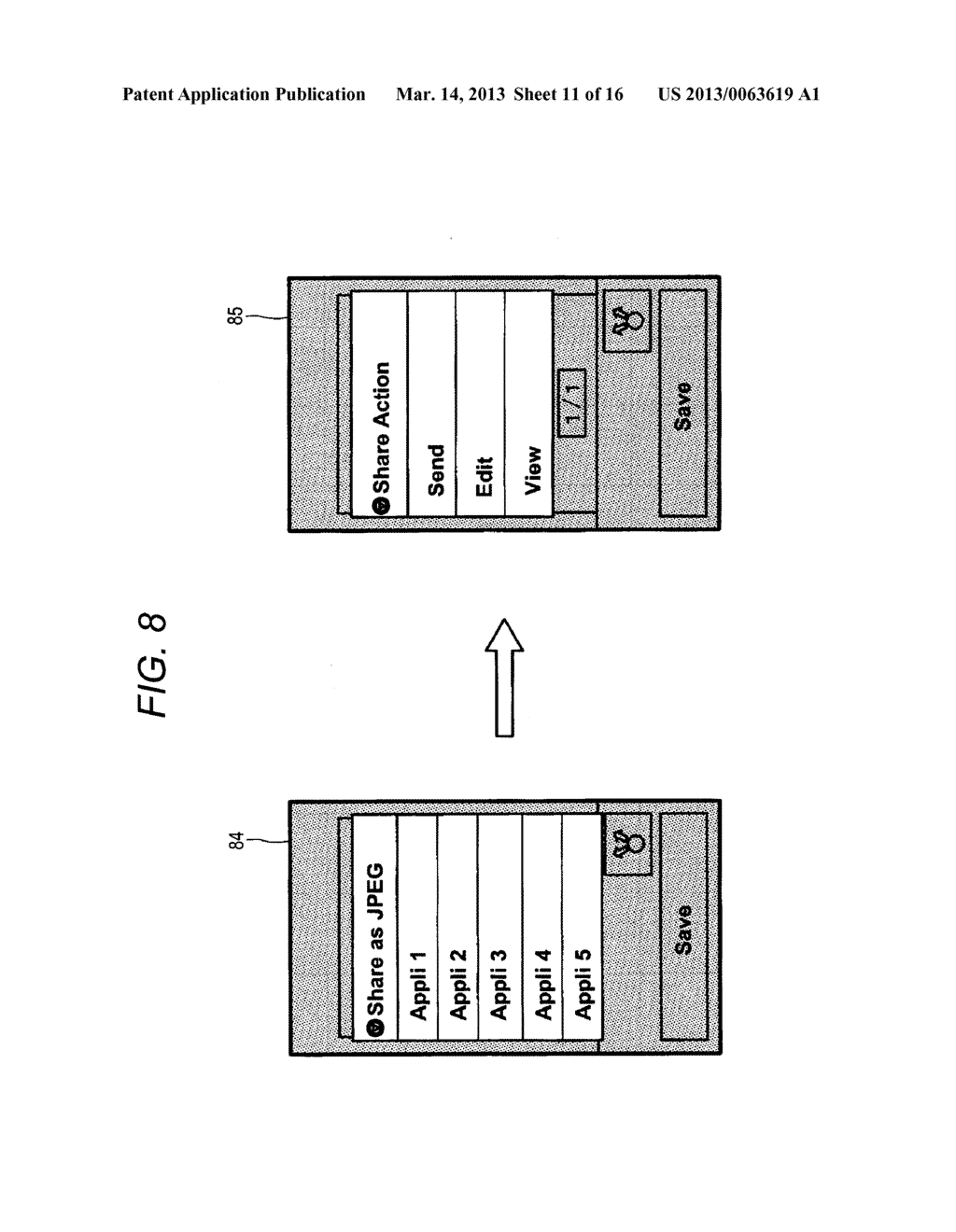 INFORMATION PROCESSING PROGRAM, INFORMATION PROCESSING APPARATUS AND     INFORMATION PROCESSING METHOD - diagram, schematic, and image 12