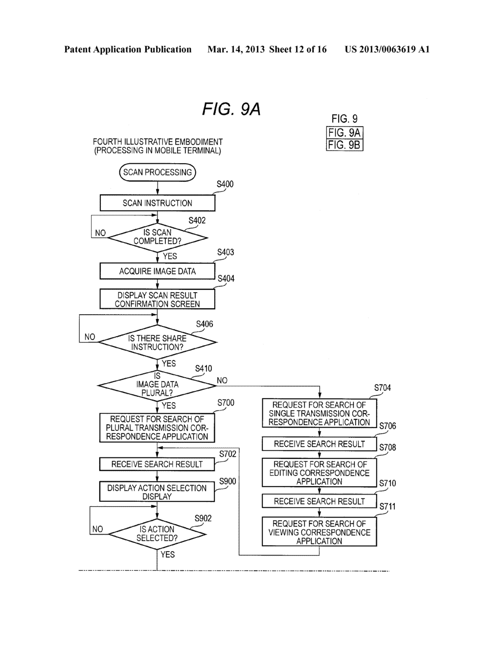 INFORMATION PROCESSING PROGRAM, INFORMATION PROCESSING APPARATUS AND     INFORMATION PROCESSING METHOD - diagram, schematic, and image 13