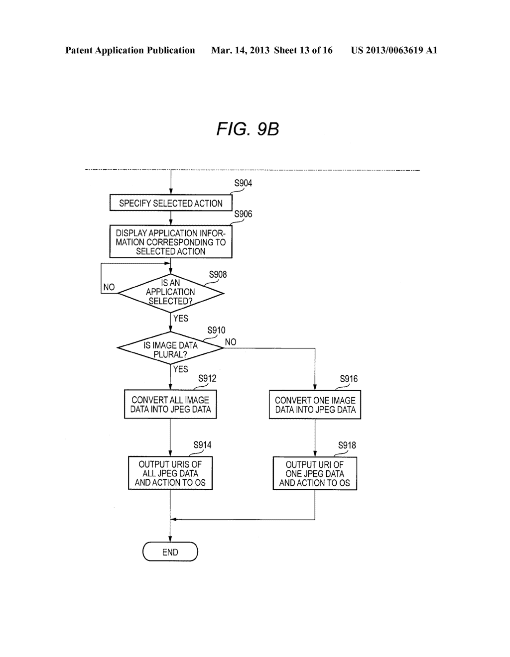 INFORMATION PROCESSING PROGRAM, INFORMATION PROCESSING APPARATUS AND     INFORMATION PROCESSING METHOD - diagram, schematic, and image 14