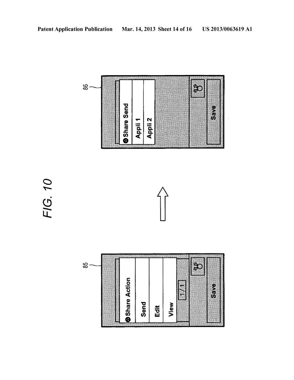 INFORMATION PROCESSING PROGRAM, INFORMATION PROCESSING APPARATUS AND     INFORMATION PROCESSING METHOD - diagram, schematic, and image 15