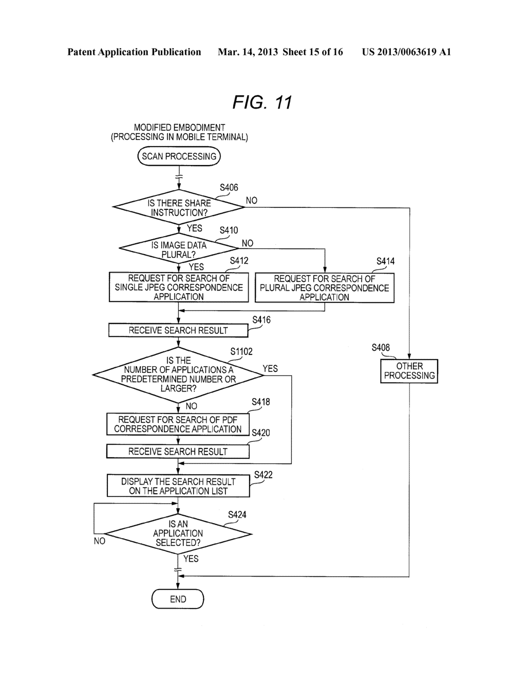 INFORMATION PROCESSING PROGRAM, INFORMATION PROCESSING APPARATUS AND     INFORMATION PROCESSING METHOD - diagram, schematic, and image 16