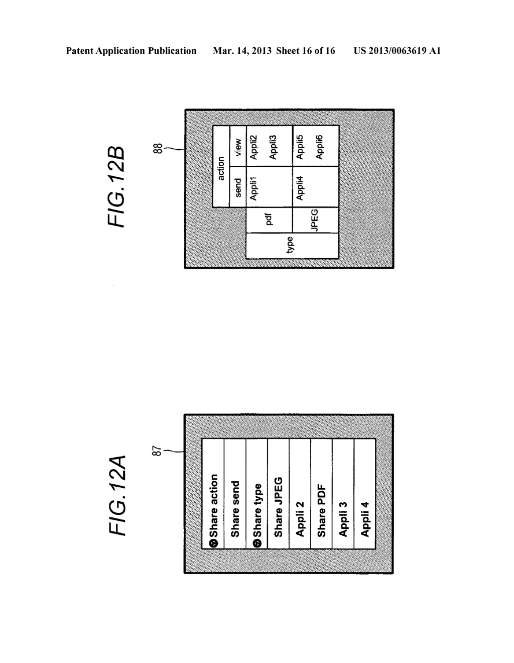 INFORMATION PROCESSING PROGRAM, INFORMATION PROCESSING APPARATUS AND     INFORMATION PROCESSING METHOD - diagram, schematic, and image 17