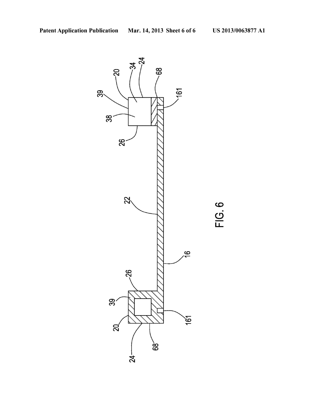 Protective Coverings and Methods of Making and Using the Same - diagram, schematic, and image 07