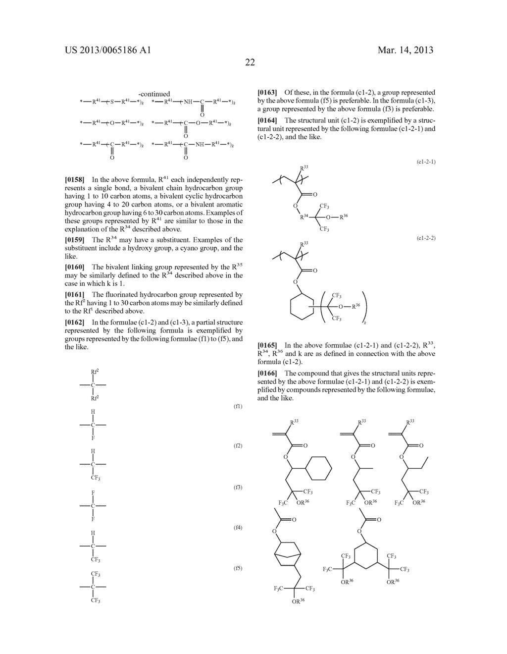 RADIATION-SENSITIVE RESIN COMPOSITION, METHOD FOR FORMING RESIST PATTERN,     ORGANIC ACID AND ACID GENERATING AGENT - diagram, schematic, and image 23