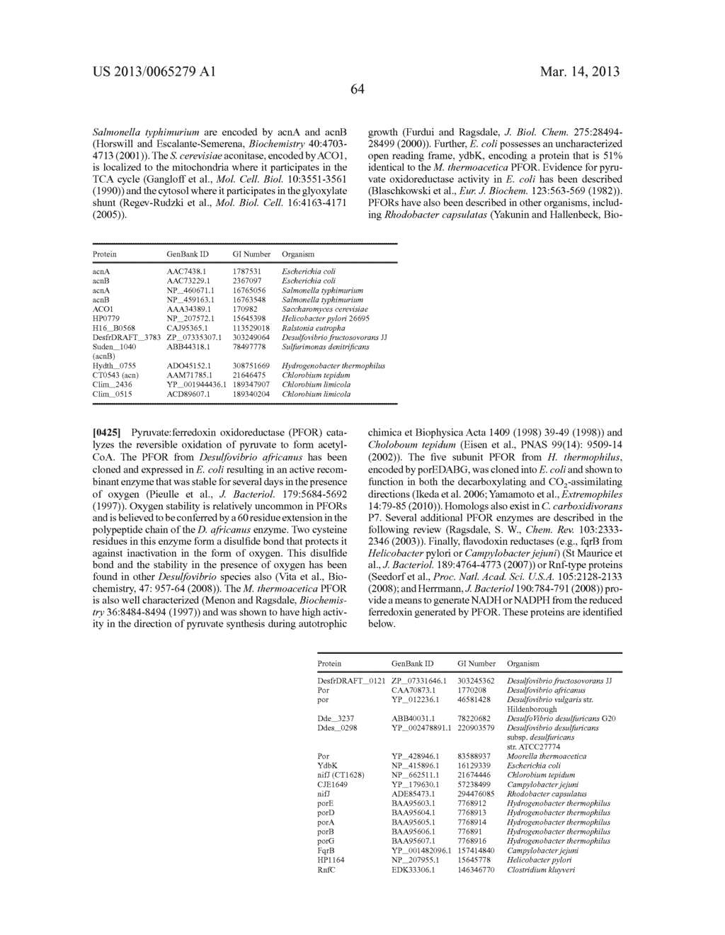 MICROORGANISMS FOR PRODUCING METHACRYLIC ACID AND METHACRYLATE ESTERS AND     METHODS RELATED THERETO - diagram, schematic, and image 104