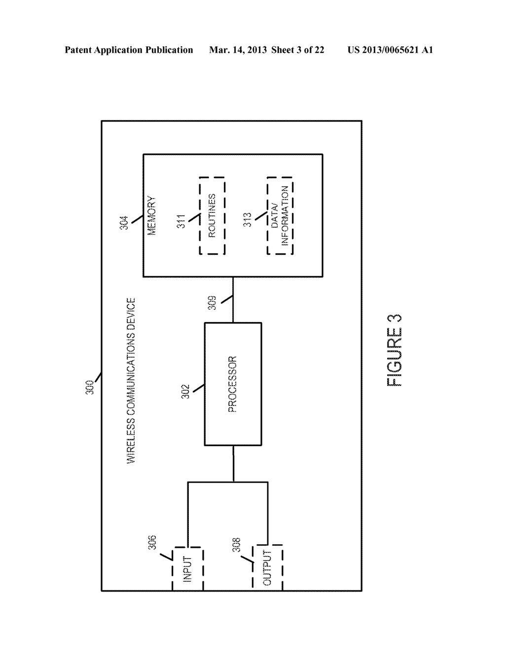 METHODS AND APPARATUS FOR ADAPTIVE PARTITIONING OF LINKS - diagram, schematic, and image 04
