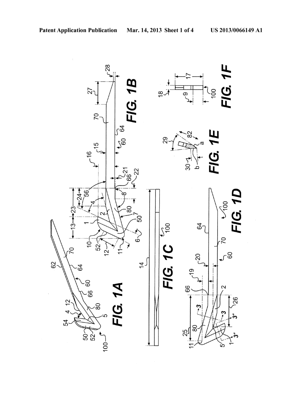 ENDOSCOPIC HOOK BLADE AND USE THEREOF - diagram, schematic, and image 02