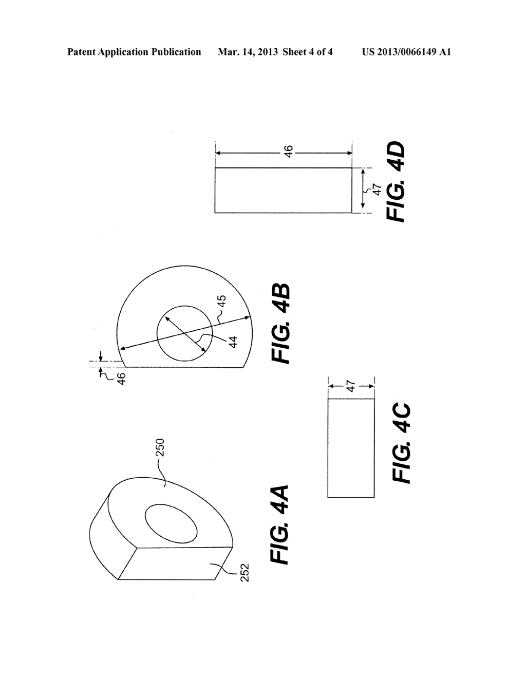 ENDOSCOPIC HOOK BLADE AND USE THEREOF - diagram, schematic, and image 05
