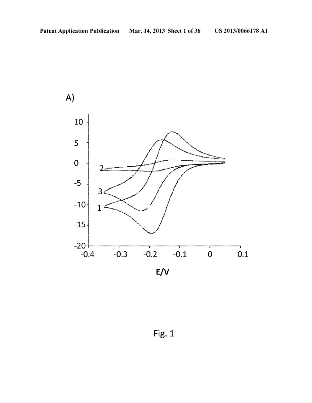 Lyotropic Liquid Crystal Coated Analyte Monitoring Device and Methods of     Use - diagram, schematic, and image 02