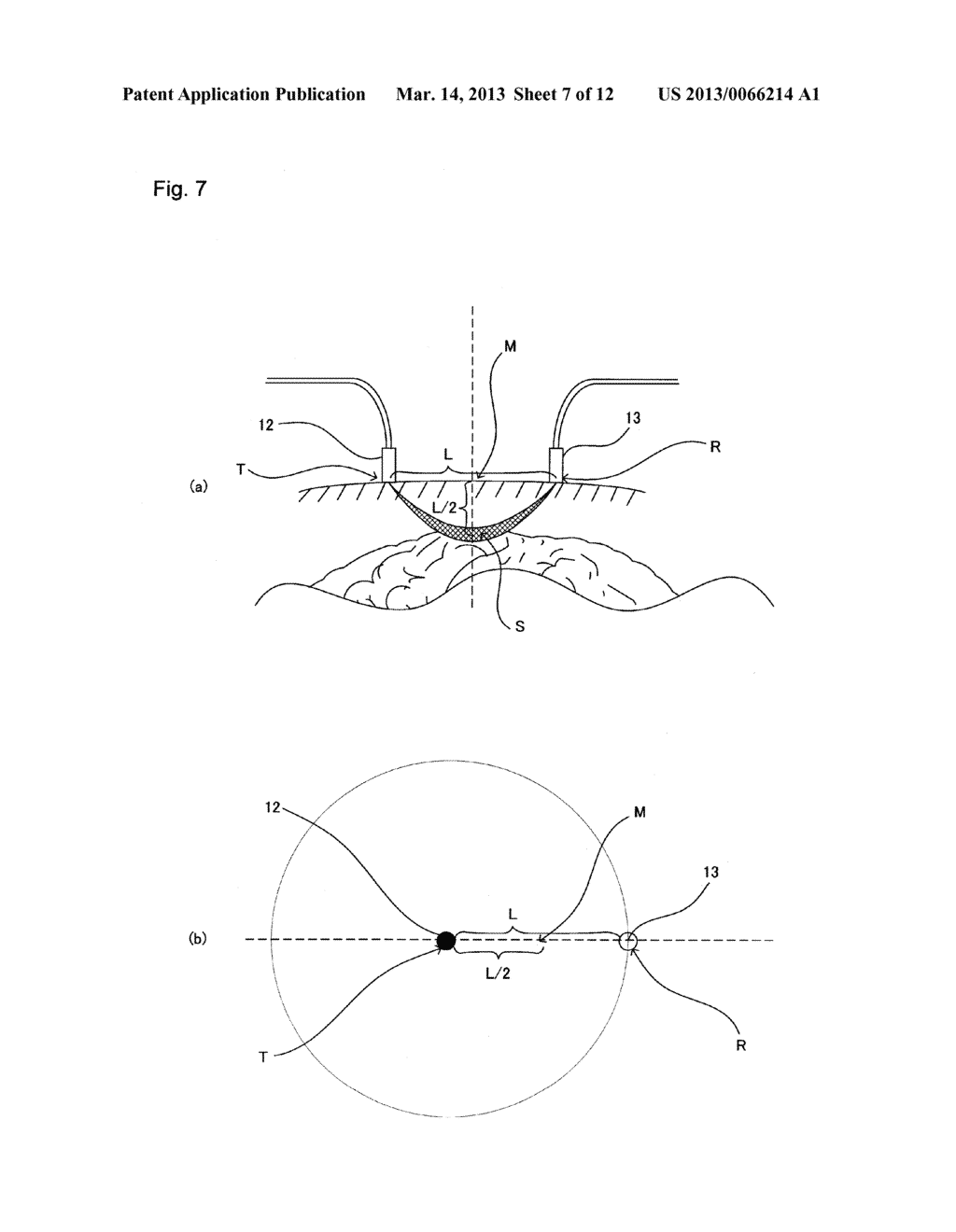 HOLDER AND LIGHT MEASURING DEVICE USING SAME - diagram, schematic, and image 08