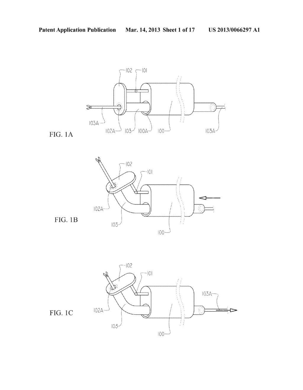 SYSTEMS AND METHODS FOR CLEANING BODY CAVITIES AND FOR ENDOSCOPIC STEERING - diagram, schematic, and image 02
