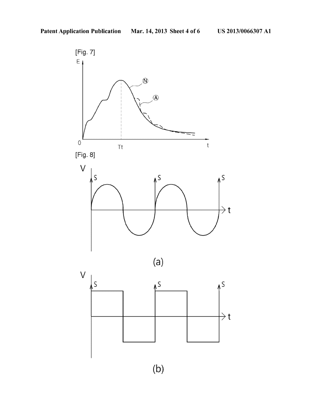 INTENSE PULSED LIGHT APPARATUS CAPABLE OF CONTROLLING ENEGY LEVEL WITH SCR - diagram, schematic, and image 05