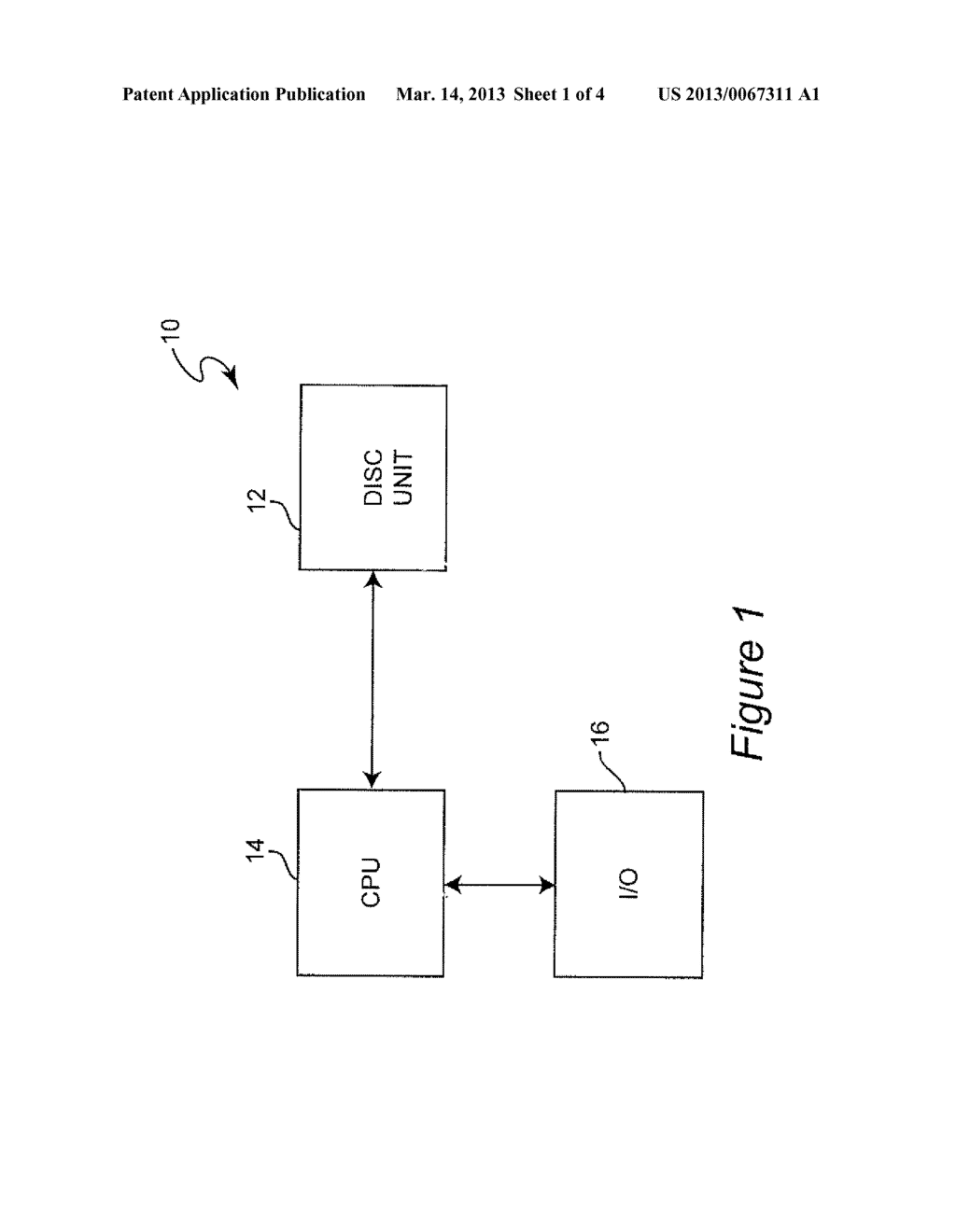 System and Method of Automatically Mapping a Given Annotator to an     Aggregate of Given Annotators - diagram, schematic, and image 02