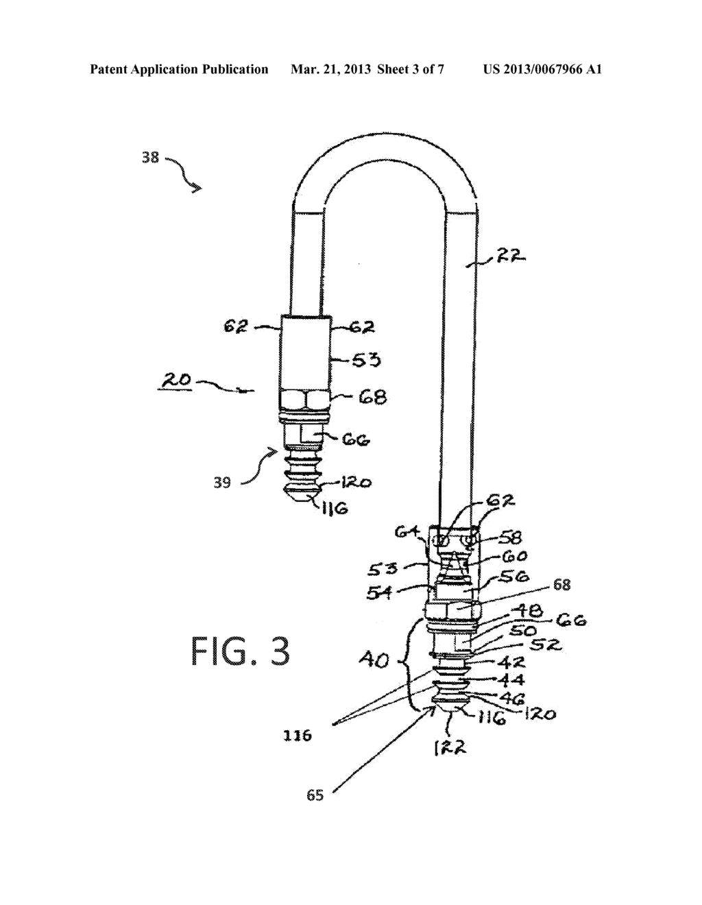 electronic cable lock system diagram schematic and image 04 rh patentsencyclopedia com Jeep Door Lock Diagram Padlock Parts Diagram