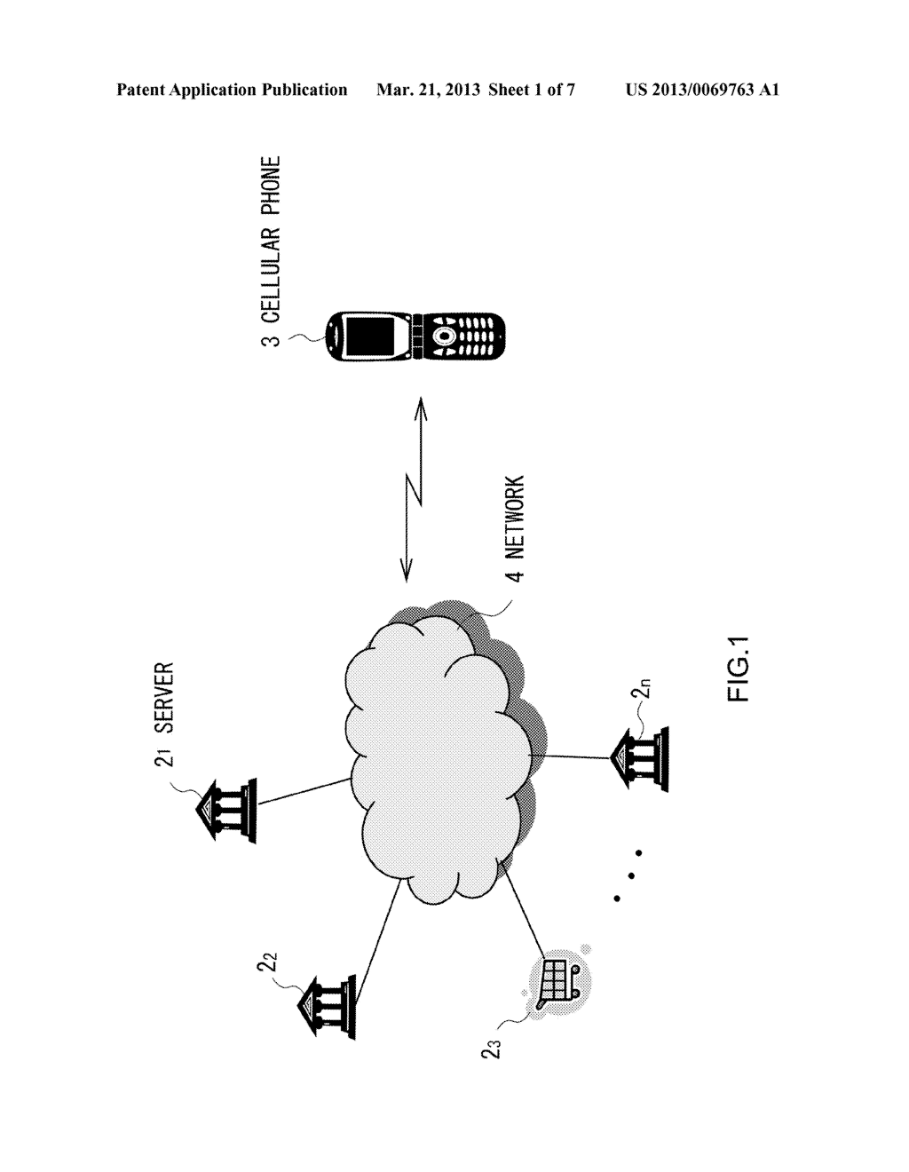 BIOLOGICAL INFORMATION STORING APPARATUS, BIOLOGICAL AUTHENTICATION     APPARATUS, DATA STRUCTURE FOR BIOLOGICAL AUTHENTICATION, AND BIOLOGICAL     AUTHENTICATION METHOD - diagram, schematic, and image 02