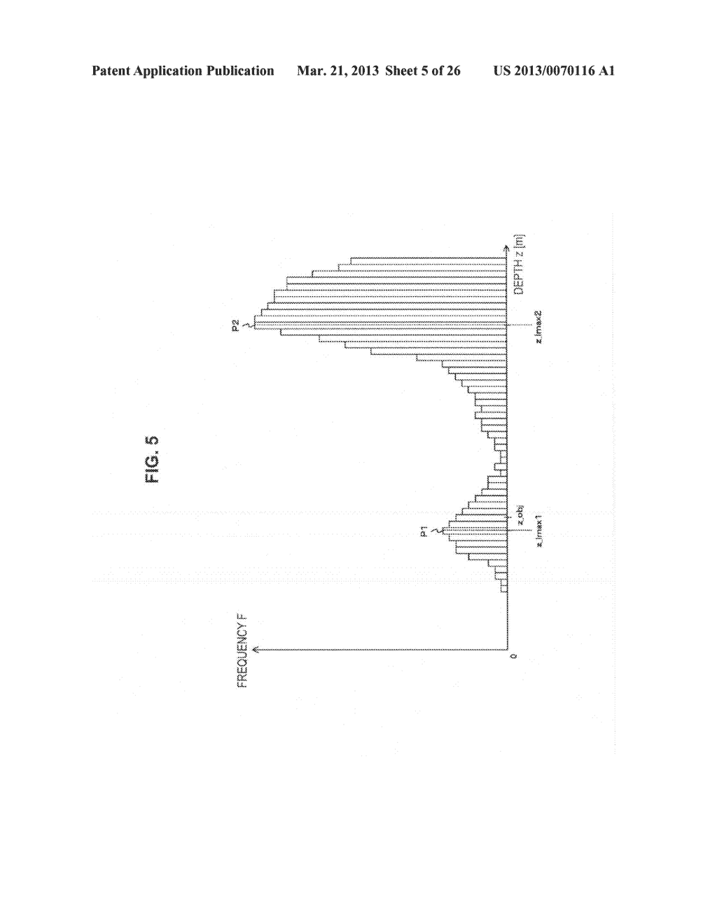 IMAGE PROCESSING DEVICE, METHOD OF CONTROLLING IMAGE PROCESSING DEVICE AND     PROGRAM CAUSING COMPUTER TO EXECUTE THE METHOD - diagram, schematic, and image 06