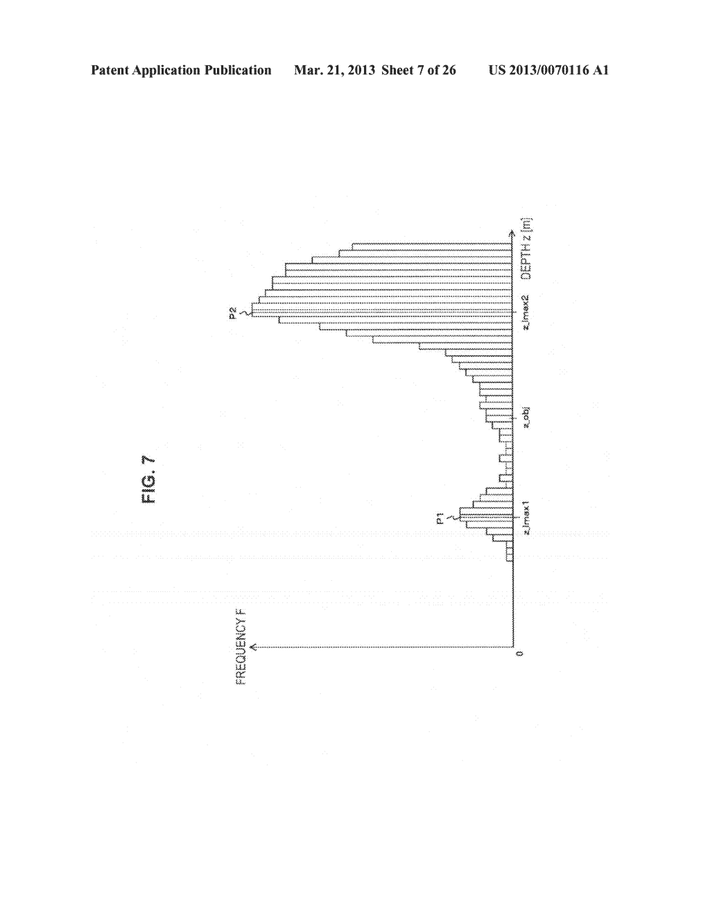 IMAGE PROCESSING DEVICE, METHOD OF CONTROLLING IMAGE PROCESSING DEVICE AND     PROGRAM CAUSING COMPUTER TO EXECUTE THE METHOD - diagram, schematic, and image 08