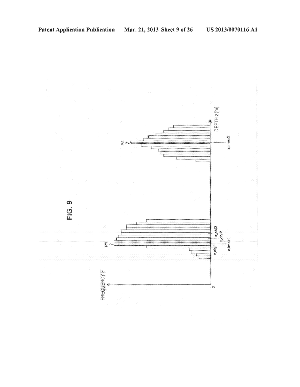 IMAGE PROCESSING DEVICE, METHOD OF CONTROLLING IMAGE PROCESSING DEVICE AND     PROGRAM CAUSING COMPUTER TO EXECUTE THE METHOD - diagram, schematic, and image 10