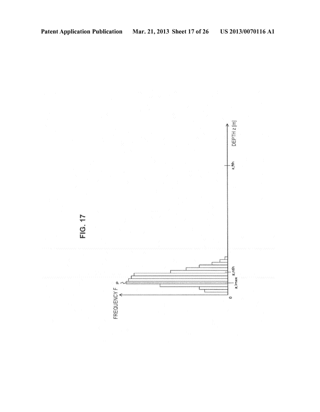 IMAGE PROCESSING DEVICE, METHOD OF CONTROLLING IMAGE PROCESSING DEVICE AND     PROGRAM CAUSING COMPUTER TO EXECUTE THE METHOD - diagram, schematic, and image 18