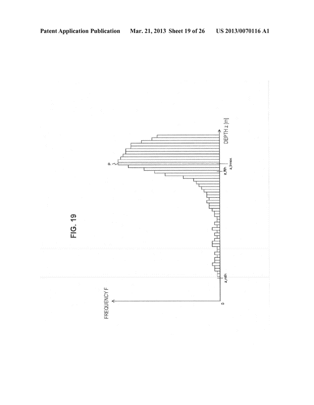IMAGE PROCESSING DEVICE, METHOD OF CONTROLLING IMAGE PROCESSING DEVICE AND     PROGRAM CAUSING COMPUTER TO EXECUTE THE METHOD - diagram, schematic, and image 20