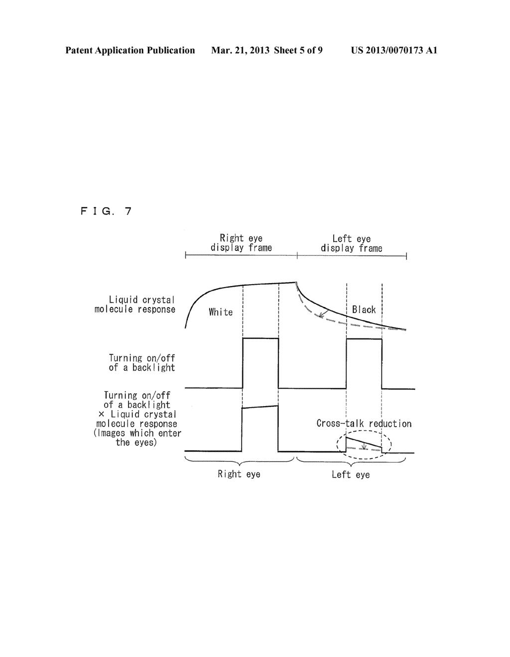 LIQUID-CRYSTAL DISPLAY DEVICE - diagram, schematic, and image 06