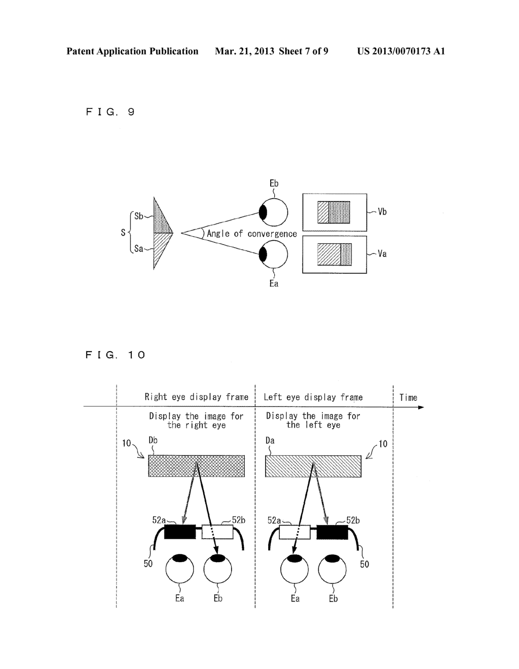 LIQUID-CRYSTAL DISPLAY DEVICE - diagram, schematic, and image 08